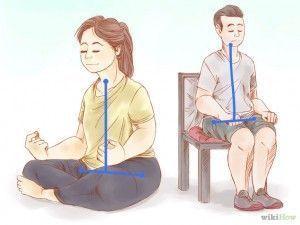728px-Meditate-Step-5