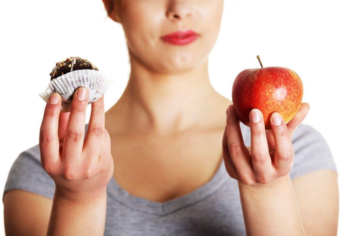 Ansiedad Por Comer 12 Trucos Infalibles Para Calmarla ~ Aprender A Comer Bien Para Adelgazar